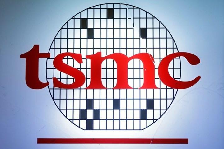 TSMC pazar değeri olarak en büyük yarı iletken firması haline geldi