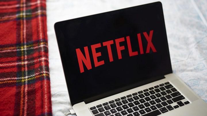 İptal edilen dizinin senaristi, Netflix olayının perde arkasını anlattı