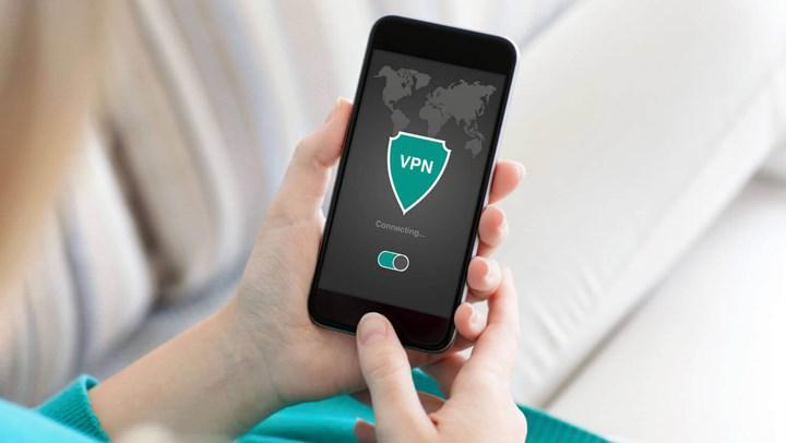 20 milyon ücretsiz VPN kullanıcısının kişisel verileri internete sızdırıldı