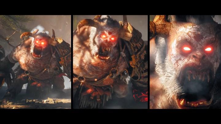 Shadow Warrior 3'ten 17 dakikalık oynanış videosu geldi