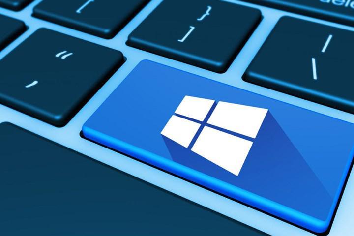 Windows 10 büyük güncellemeleri teke iniyor