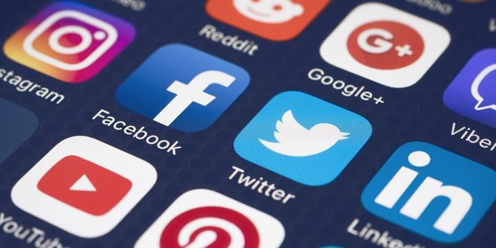 Teklif Meclis'te: Sosyal medya düzenlemesine uymayan şirketlere 5 aşamalı yaptırım geliyor