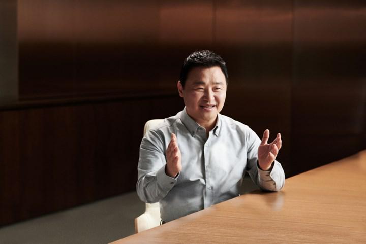 Samsung 5 Ağustos'ta 5 yeni cihaz tanıtacak