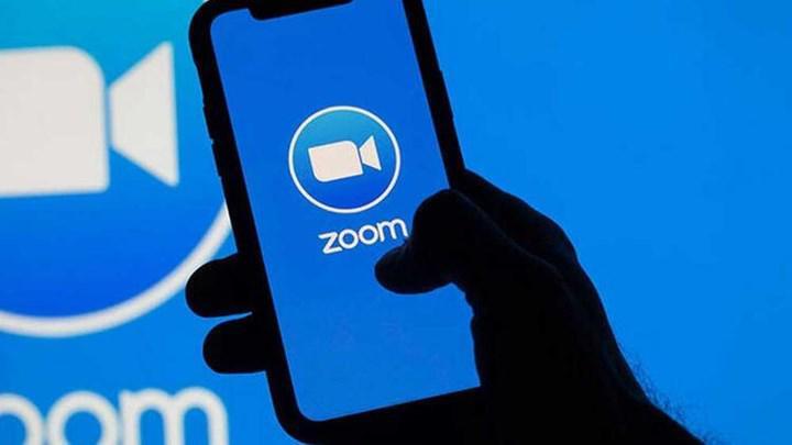 Zoom'un Türkiye'deki kullanıcı verileri ortaya çıktı