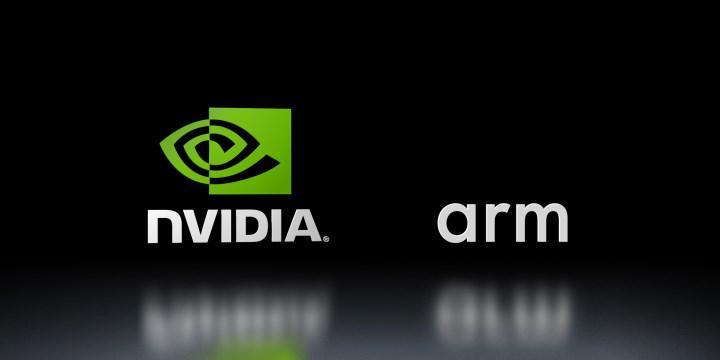 Nvidia'dan sürpriz ARM hamlesi