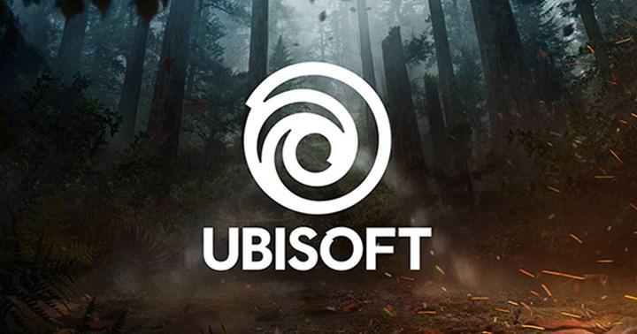 Ubisoft, 2020 yılında piyasaya süreceği PS5 ve Xbox Series X oyunlarının fiyatına zam yapmayacak
