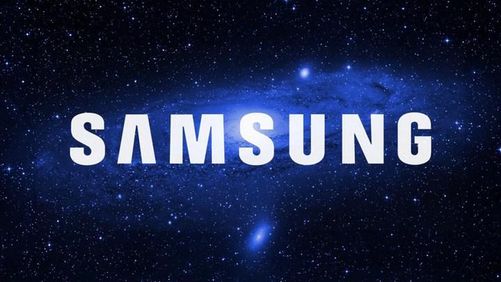 Samsung Galaxy M31s'in teknik özellikleri netleşti