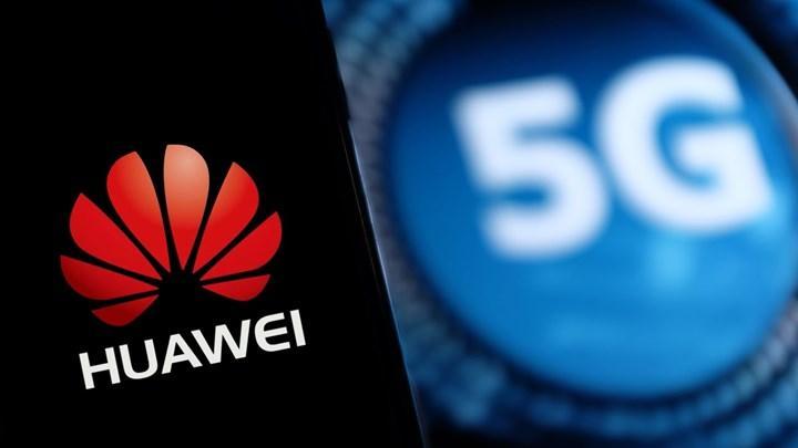 Huawei'e bir yaptırım da Fransa'dan geliyor