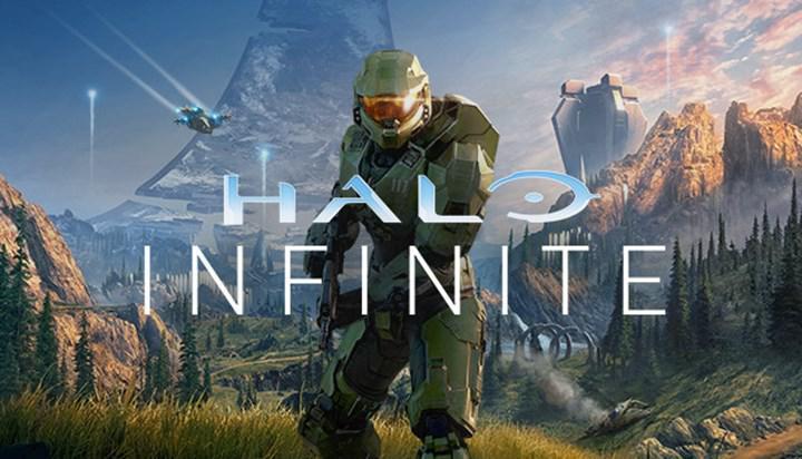 """Xbox Pazarlama Müdürü: """"Dün izlediğiniz Halo Infinite videosu, oyunun erken sürümüne aitti"""""""