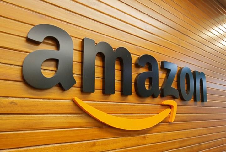 Hindistan'da Amazon'dan araç sigortası yaptırmak artık mümkün