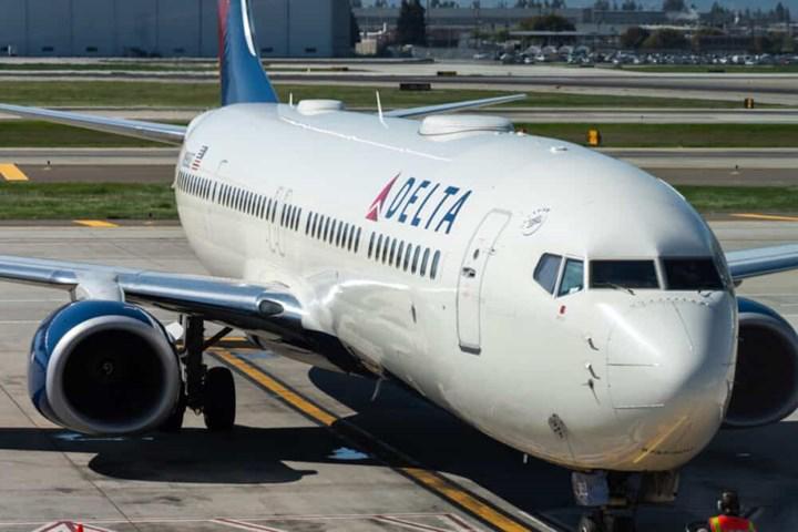 FAA, motor sorunu ihtimali bulunan iki binden fazla Boeing-737 için acil durum direktifi yayınladı