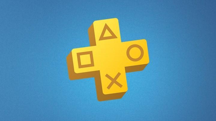 PlayStation Plus abonelerine 60 TL bakiye hediye