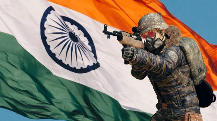 Hindistan, Çin menşeili 275 uygulamaya yasak getirmeyi planlıyor
