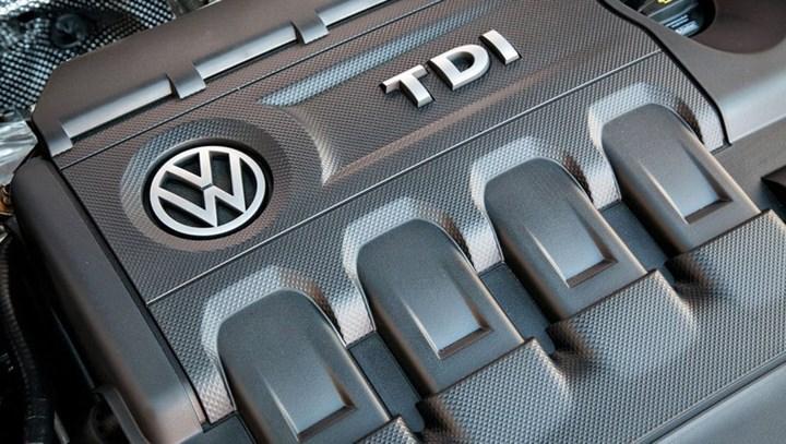 Volkswagen'in emisyon skandalı nedeniyle ABD'deki araç sahiplerine ödediği toplam tazminat tutarı belli oldu