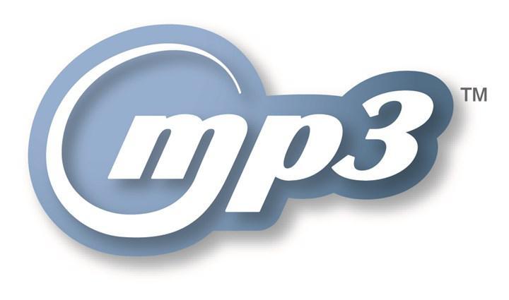 MP3 formatı 25 yılı geride bıraktı