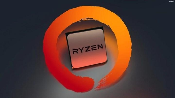 Ryzen 7 4700G testleri: Ekran kartsız 1080p50 deneyimi