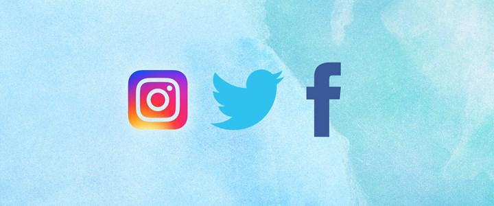 Sosyal medya düzenlemesi yasalaştı! İşte yasanın tüm detayları