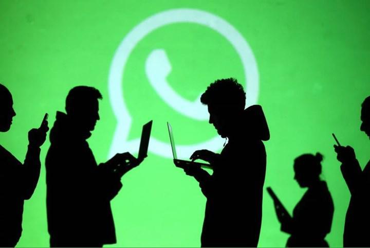 Kamu çalışanlarının WhatsApp ve Telegram kullanması yasaklandı [Güncelleme]