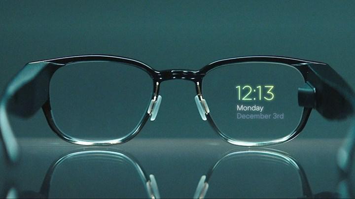 Google tarafından satın alınan North akıllı gözlük firması tüm faaliyetlerini durduruyor