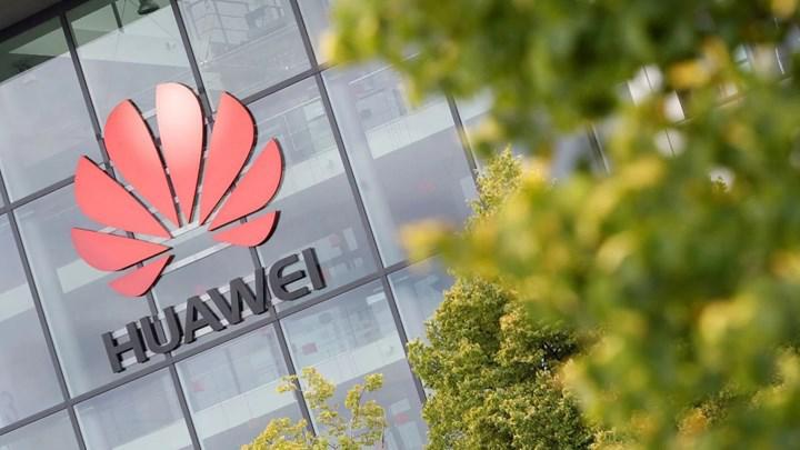Akıllı telefon pazarında yeni lider Huawei