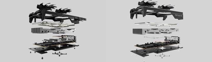 Sapphire maliyet odaklı RX 5700 XT Pulse BE'yi duyurdu