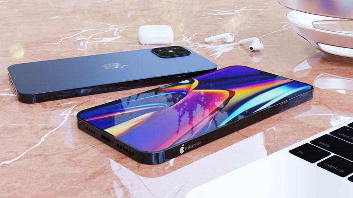 iPhone 12 serisi gecikecek: Resmi açıklama geldi