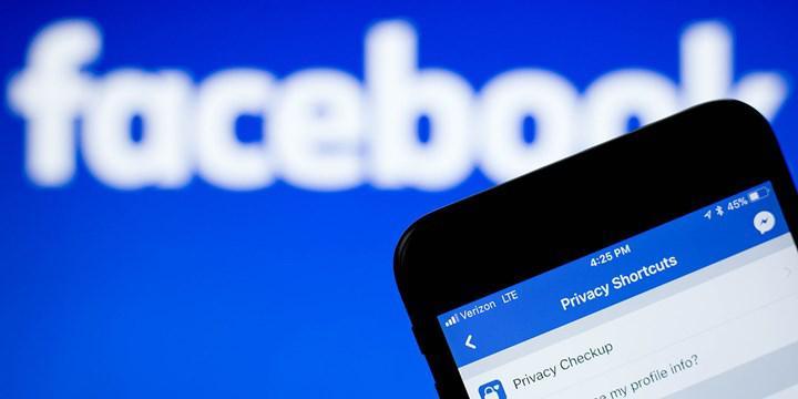Facebook: 'iOS 14 işimize çomak sokacak'