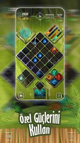 Kurban Bayramı'nda eğlenerek oynayabileceğiniz 5 mobil oyun