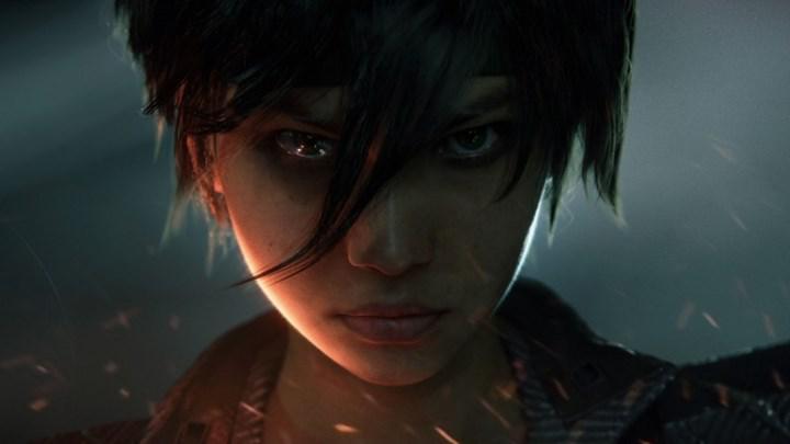 Netflix'ten bir Ubisoft uyarlaması daha! Bu kez, Beyond Good & Evil filmi platforma geliyor