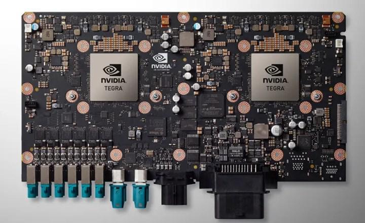 Nvidia; ARM için görüşmelere başladı