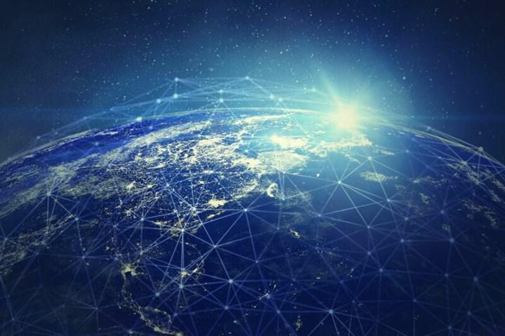 Amazon'dan Starlink'e rakip proje: Kuiper