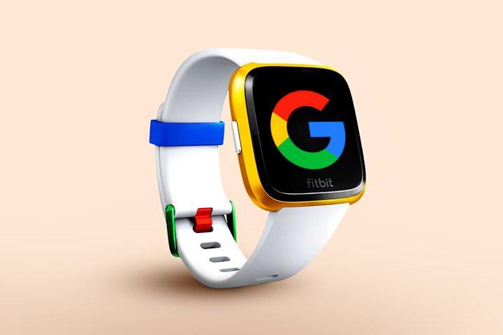AB, Google'ın Fitbit satın almasını inceleyecek