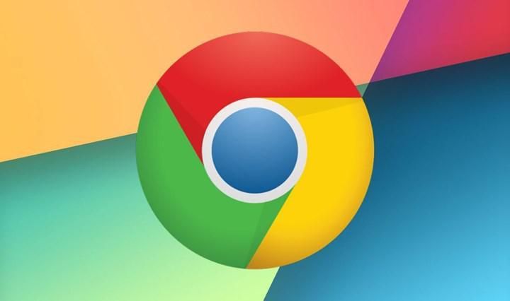Google Chrome artık kayıtlı şifreleri düzenlemeye izin verecek