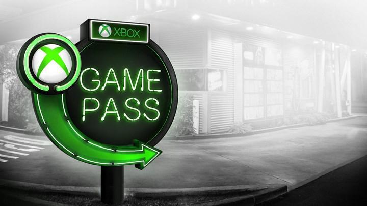 Galaxy Note 20 alanlara 3 aylık Xbox Game Pass aboneliği hediye edilecek
