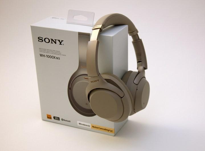 Sony yeni ses ürünlerini 6 Ağustos'ta tanıtacak