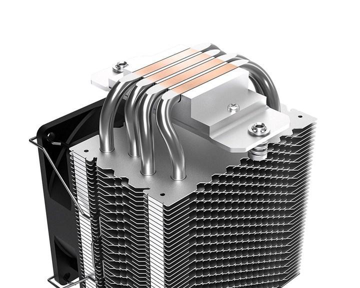 ID-Cooling SE-914-XT serisi soğutucularını duyurdu