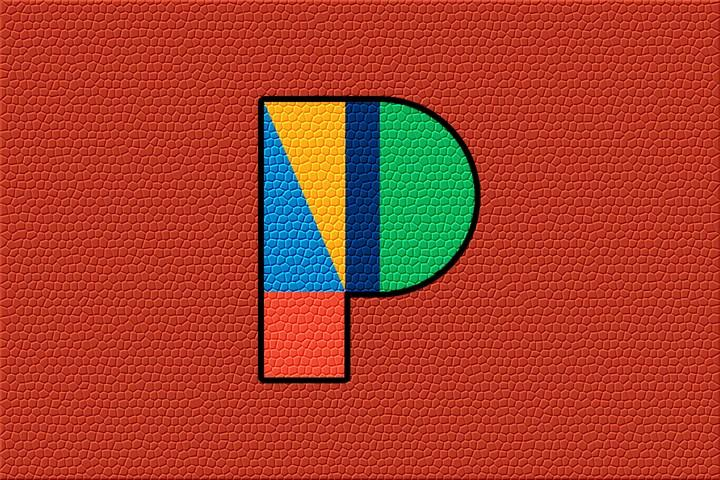 Google Pixel 5 ve Pixel 4a 5G aynı karede