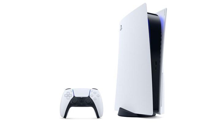 DualShock 4 kontrolcüsü, PS5 oyunlarında kullanılamayacak