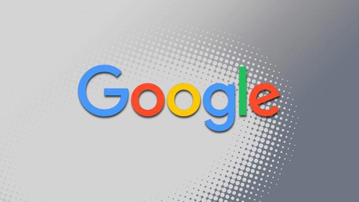 Google tekel olmak için neler yaptı? İşte belgeleriyle Google'ın etik dışı rekabet stratejileri