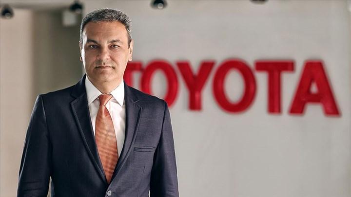 Toyota Türkiye'den fırsatçı al-satçılara tepki