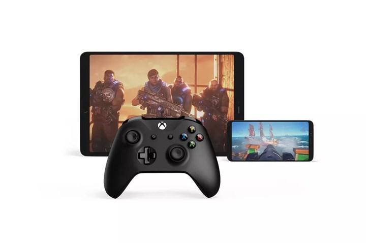 Xbox Game Pass ve Project xCloud, Android'e geliyor: 22 ülke var, Türkiye yok