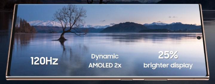 Galaxy Note 20 Ultra tanıtıldı! İşte özellikleri ve Türkiye fiyatı