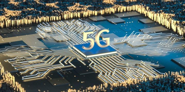 Intel 5G için 24 çekirdekli Atom işlemci hazırlığında