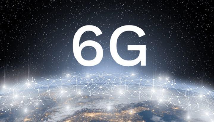 Güney Kore, 2026 yılında 6G'yi başlatacak: 5G'den 50 kat daha hızlı