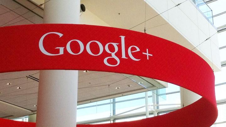 Google+ kullanıcıları, kişisel veri ihlalleri nedeniyle 12 dolar tazminat alacak
