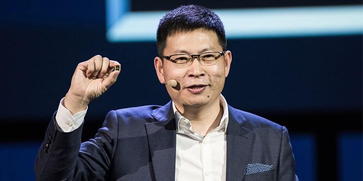 Huawei Mate 40, Kirin yongalı son telefon olabilir