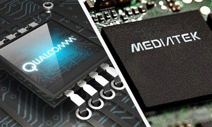 Antutu 2020 ilk yarı yonga seti performans sonuçlarını açıkladı: Zirvede Snapdragon 865 var