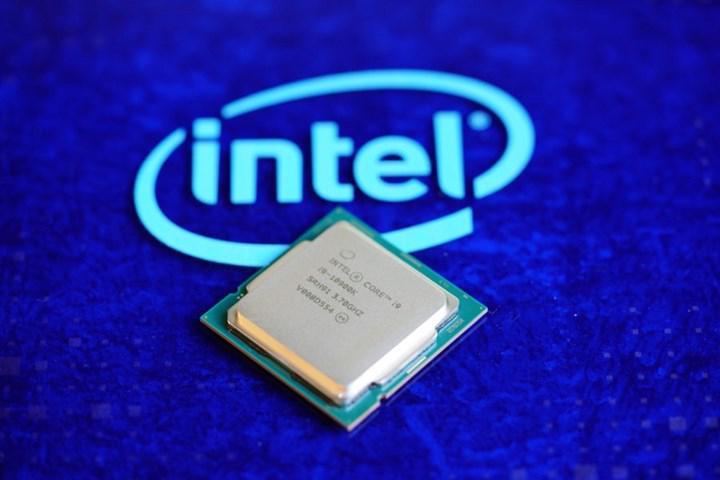 Intel Alder Lake DDR5 bellek desteğiyle geliyor