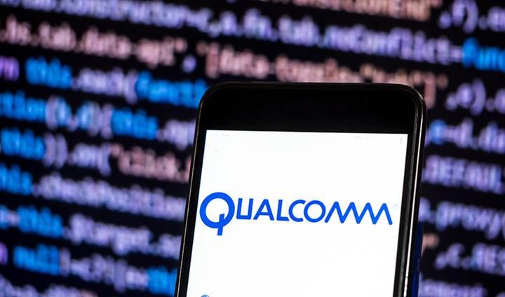 Qualcomm DSP çipindeki güvenlik kusurları birçok Android kullanıcısını riske atıyor