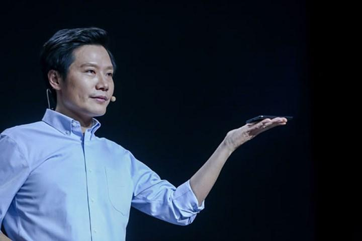 Xiaomi CEO'su açıkladı: Çip geliştirme çalışmalarına devam ediyoruz